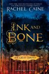 Ink and Bone Book Review