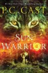 Sun Warrior Book Review