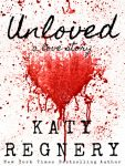 Unloved Book Review