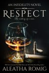 Respect Cover Reveal