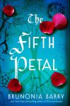 The Fifth Petal Book Review