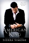 American King Is Live!