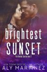 The Brightest Sunset Book Review