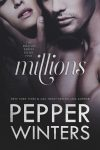Millions Book Review