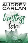 Limitless Love Blitz/ Giveaway**