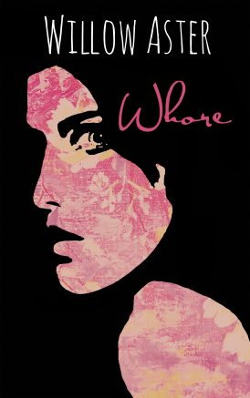 Whore Q & A Review