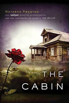 The Cabin Is On Sale