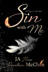 Sin With Me Q & A Review