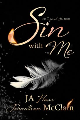 Sin With Me Cover Reveal/ Giveaway**