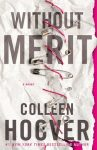 Without Merit Book Review