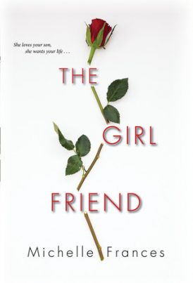 The Girl Friend Book Review