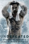 Undefeated Is Live!