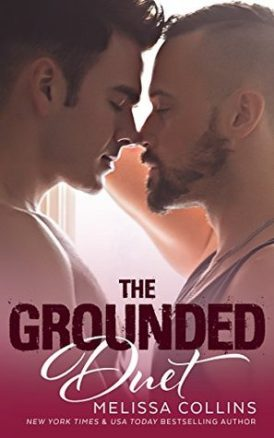 The Grounded Duet Book Review