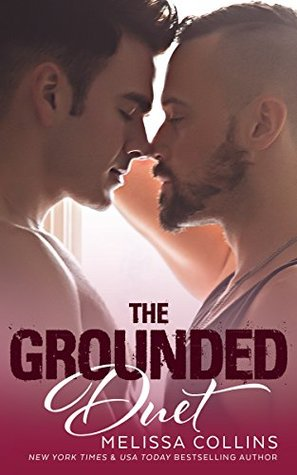 The Grounded Duet by Melissa Collins