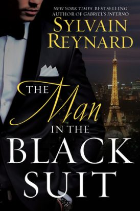 Man In the Black Suit Book Review