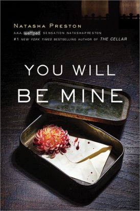You Will Be Mine Book Review