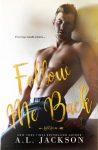 Follow Me Back Book Review
