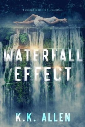 Waterfall Effect Book Review