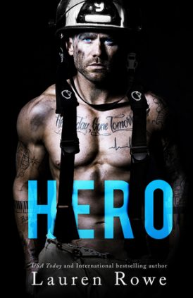 Hero Book Review
