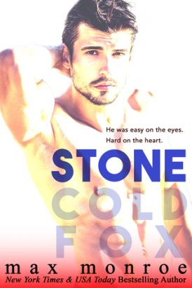 Stone Book Review