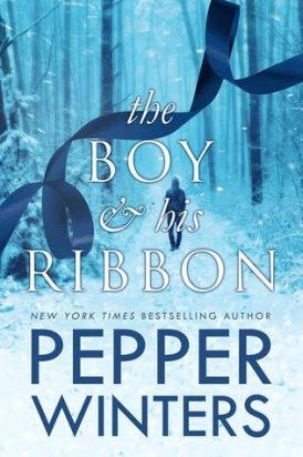 The Boy and His Ribbon Book Review