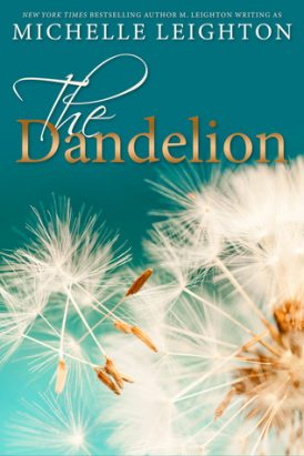 The Dandelion Book Review