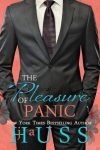 The Pleasure of Panic Book Review