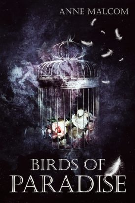 Birds Of Paradise Book Review