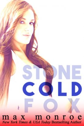 Cold Book Review