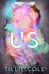 A Wish For Us Cover Reveal