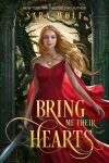 Bring Me Their Hearts Book Review