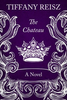 The Chateau Book Review