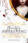 Eternity's Awakening Book Review