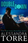 Double Down Cover Reveal