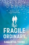 The Fragile Ordinary Book Review
