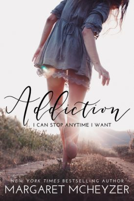 Read Addiction Now!