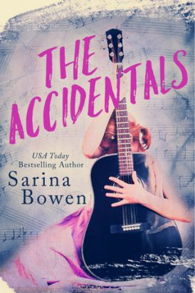 The Accidentals Book Review