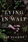 Lying in Wait Book Review
