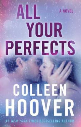 All Your Perfects Book Review
