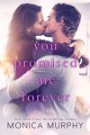 You Promised Me Forever Book Review