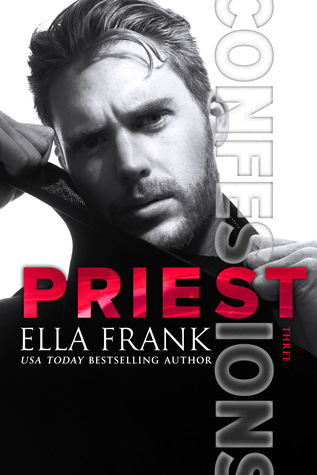 Priest by Ella Frank