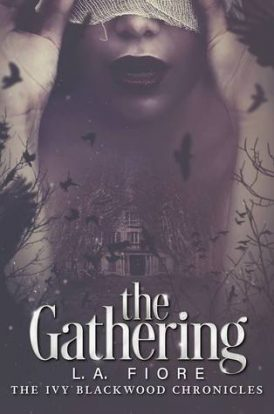 The Gathering Book Review