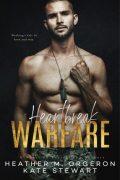 Heartbreak Warfare Book Review