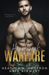 Heartbreak Warfare Book Review