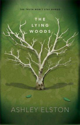 The Lying Woods Book Review