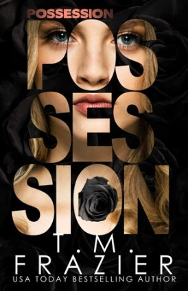 Possession Book Review