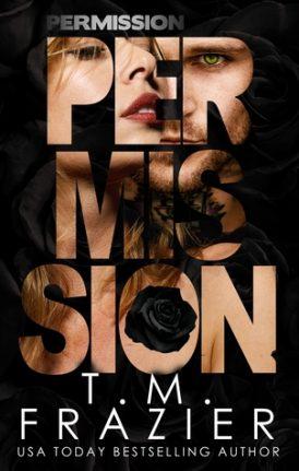 Permission Book Review