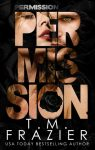 Permission Book Review