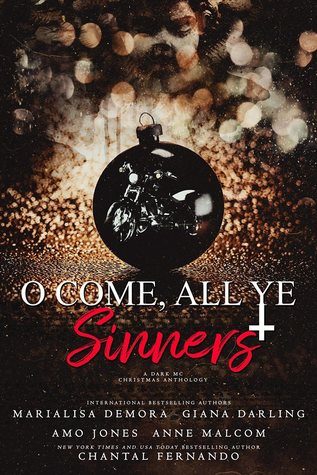 O Come, All Ye Sinners by