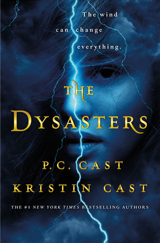 The Dysasters by